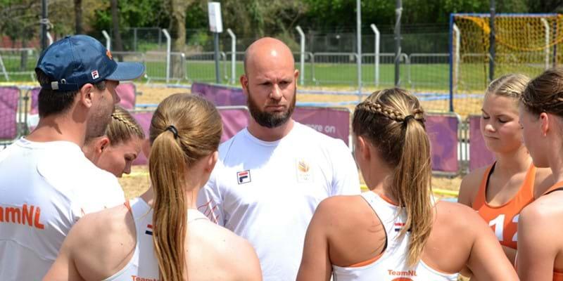Doorbraak in erkenning van topsport en talentcoach als beroep: Deze stap is cruciaal