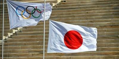 Olympische en Paralympische Spelen in de zomer  2021