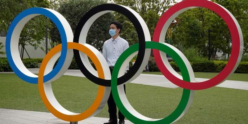 """Maurits Hendriks: """"Het gaat absoluut lukken om de Spelen veilig te laten plaatsvinden"""""""