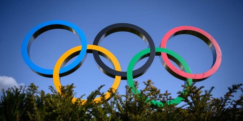 NOC*NSF dringt bij IOC aan op duidelijkheid over Spelen