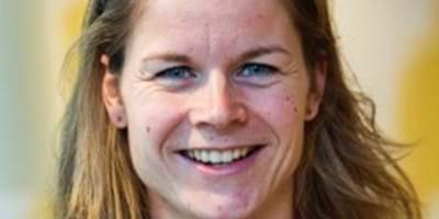 In de spotlight: Inge Janssen