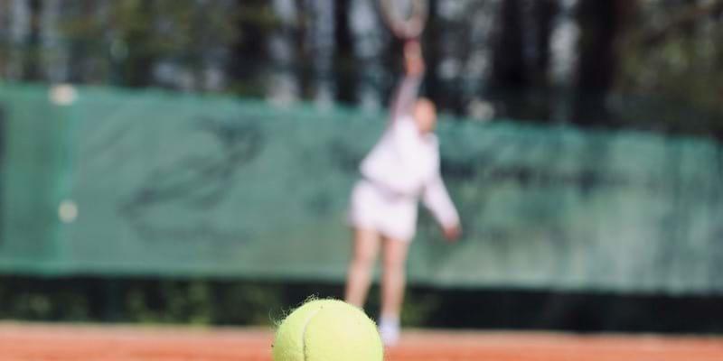 NOCNSF vraagt kabinet om noodpakket voor sportverenigingen
