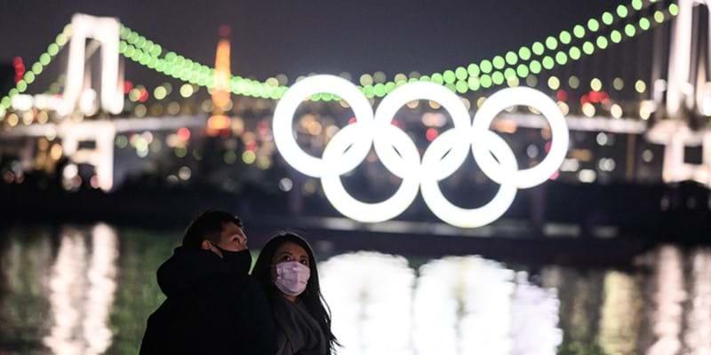 Geen buitenlandse fans bij Olympische en Paralympische Spelen in Tokio