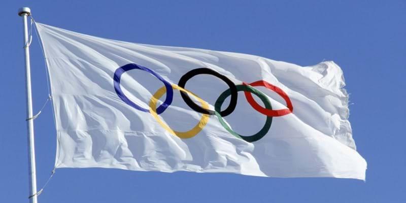Nederlandse IOC- en IPC-leden