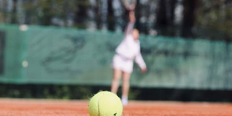 Verdere versoepeling maatregelen voor sport