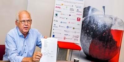 Open Universiteit biedt topsporters meer flexibiliteit bij combinatie topsport en studie