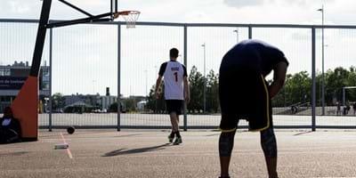 NOC*NSF roept op sport in te zetten om de negatieve gezondheidsontwikkelingen te stoppen