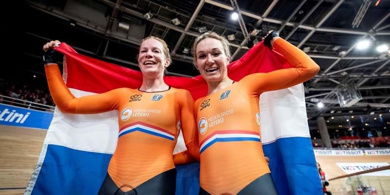 NOC*NSF blij met hogere afdracht Nederlandse Loterij