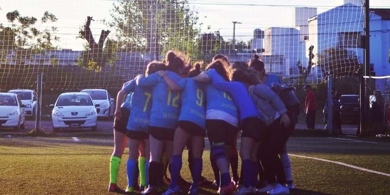 Inclusieve sport: sport voor iedereen