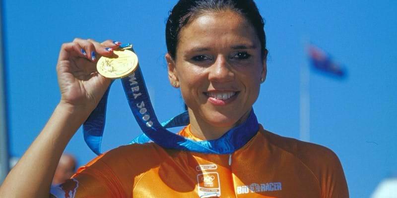 Olympische Spelen van Athene 2004
