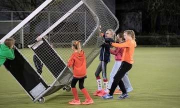 Reactie NOC*NSF op advies NL Sportraad om sport een publieke voorziening te maken