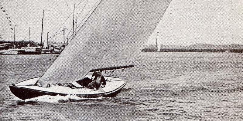 Joop en Berend Carp en Piet Wernink