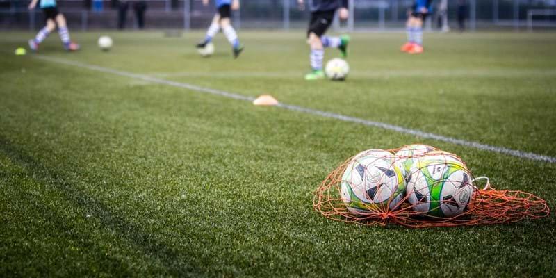 Kabinet geeft jeugd de ruimte om te sporten