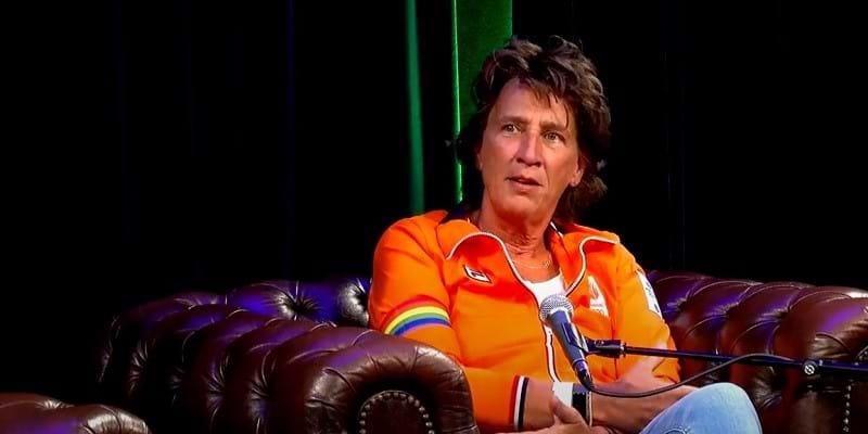 """Anneke van Zanen-Nieberg: """"Op het veld nog te veel onbegrip voor LHBTI's"""""""