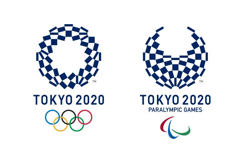 Coronavirus en Tokyo 2020