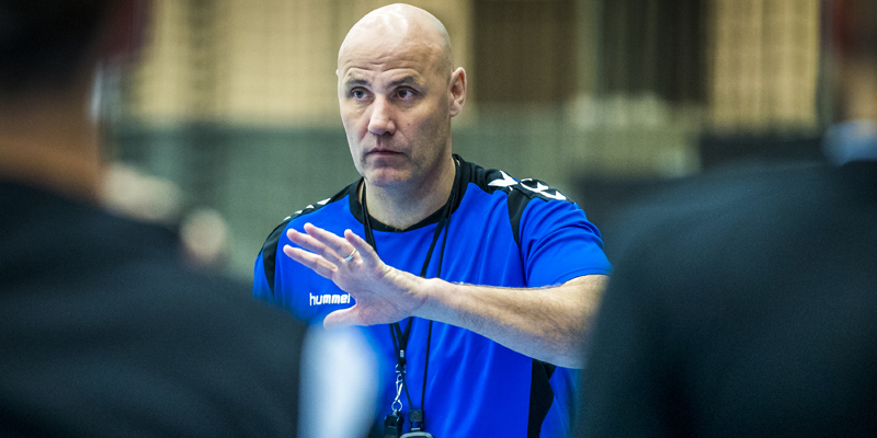 Nationaal Coach Platform