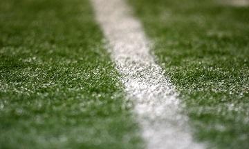 Maatregelen verlengd: sportaccommodaties gesloten tot en met 28 april