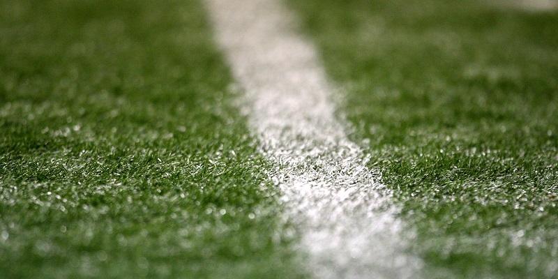 Sport zet verdere stappen naar chemievrij beheer sportvelden