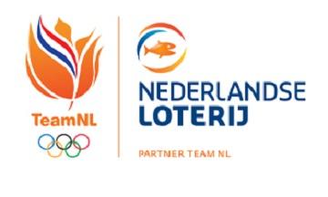 Nederlandse Loterij verlengt partnership met TeamNL