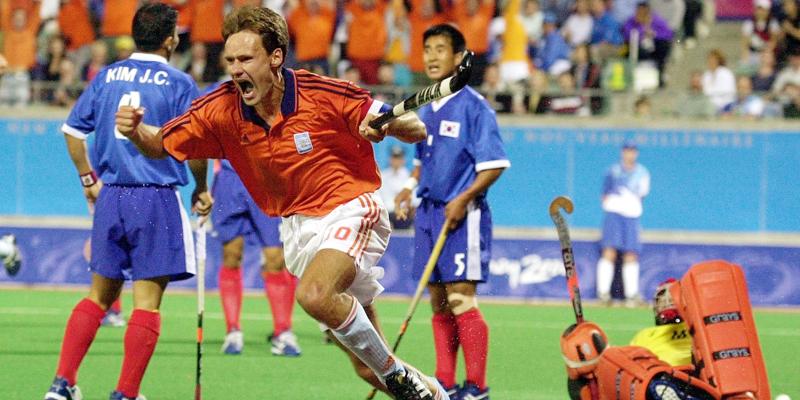 Stephan Veen