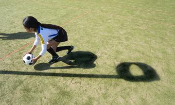 Sportwereld tegen corona: Rotterdam Sportsupport biedt clubs antwoorden en inspiratie